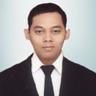 dr. Haris Aripudin Lubis