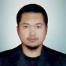 dr. Haris Arja Eka Putra, Sp.PD
