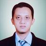 dr. Haris Lutfi, Sp.An