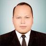 dr. Haris Meida Akbar, Sp.B, M.Si.Med, FINACS