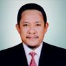 dr. Haris Tiyanto, Sp.B
