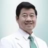 dr. Hariwibowo Gunadi, Sp.KJ, MHSA