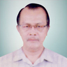 dr. Harizon Madain Nathas, Sp.B