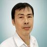 dr. Harjono