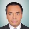 dr. Harli Noviar Kagendra, Sp.An