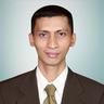 dr. Harmaini, Sp.M