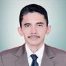 dr. Harnavi Harun, Sp.PD-KGH, FINASM