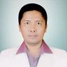 dr. Harpandi Rahim, Sp.An