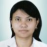 dr. Harrina Erlianti Rahardjo, Sp.U(K), Ph.D
