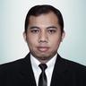 dr. Harris Istianggoro, Sp.BS