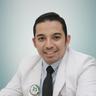 dr. Harris Mustafa Banadji, Sp.U
