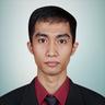 dr. Harrison Randy Bungasalu