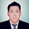 dr. Harry Ananda
