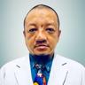 dr. Harry Iskandar, Sp.A
