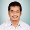 dr. Harry Tribowo Hadi, Sp.KJ