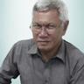 Dr. dr. Hary Utomo Muhammad, Sp.JP, FIHA