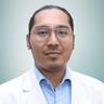 dr. Harsha Aulia, Sp.KK