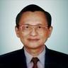 dr. Hartanto Gondoyuwono, Sp.KJ
