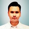 dr. Hartogu Aprico Humisar Panjaitan