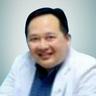 dr. Hartono Hadibrata, Sp.KFR
