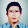 dr. Hartono Kartawijaya, Sp.BP-RE