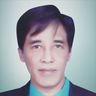 dr. Harum Johan, Sp.BS(K)