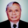 dr. Harun Adam, Sp.BP-RE(K)