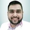 dr. Harun Arrasyid Rydha, Sp.A, M.Kes