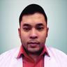 dr. Hary Sakti Muliawan, Sp.JP, Ph.D