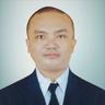 dr. Haryadi, Sp.JP