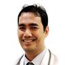 dr. Haryadi, Sp.JP(K)-EP, FIHA