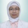 dr. Haryanti Fauzia Wulandari, Sp.A(K)
