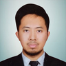 dr. Haryogi Pramuditya, Sp.THT-KL
