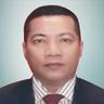 dr. Hasahatan Simangunson, Sp.B