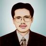 dr. Hasan Basri, Sp.PD-KGH, FINASIM