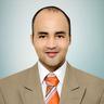 dr. Hasan, Sp.BS