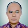 Dr. dr. Hasanuddin, Sp.OG(K)Onk