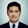 dr. Hasiholan Tigor Adityo Hasibuan, Sp.M