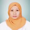 dr. Hasliyawati Hasan, Sp.PD