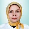 dr. Hasmeinah Bambang, Sp.M