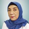 dr. Hasmyati Nur Gommo