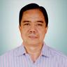 dr. Hasni Hasan Basri, Sp.A