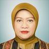 dr. Hasrini Rowawi, Sp.KJ(K), MHA