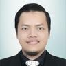 dr. Hasroni Fathurrahman, Sp.U, M.Ked.Klin