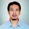 dr. Haswan Nawir, Sp.OG, M.Kes