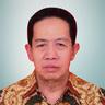 dr. Hatmansjah, Sp.THT-KL
