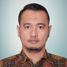 dr. Haves Ashan, Sp.M