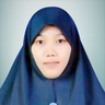 dr. Hayati Salma