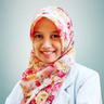 dr. Hayyu Nurlathiefa