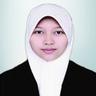 dr. Hazwani Fadhillah Nasution
